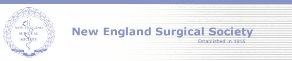 New England Surgical Society (NESS)