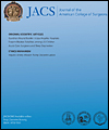 Journal of the American College of Surgeons (JACS)