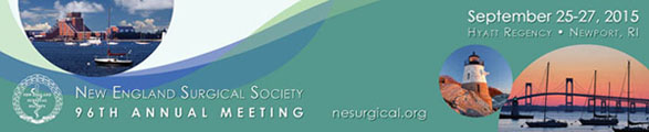 2015 Annual Meeting and Call for Abstracts